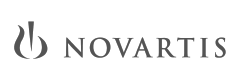 https://www.novartis.com/