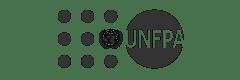 https://unfpa.org.gt/
