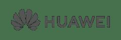 https://www.huawei.com/es/